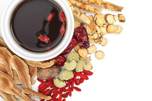 3 cách chữa bệnh dạ dày bằng Đông y hiệu quả nhất