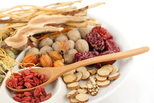 Các cách chữa bệnh dạ dày bằng Đông y được áp dụng phổ biến