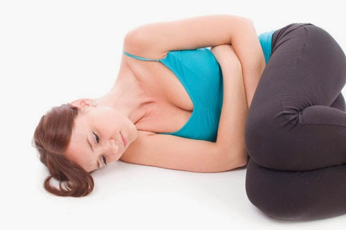 Có nhiều nguyên nhân gây bệnh đau dạ dày