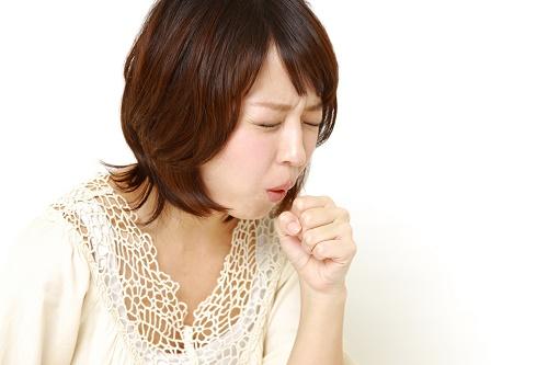 Bệnh suy hô hấp mãn tính là gì?