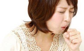 Bệnh suy hô hấp mãn tính: Nguyên nhân, triệu chứng và cách chữa