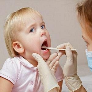 Tìm hiểu bệnh tích hô hấp ở trẻ em là gì và cách chữa hiệu quả nhất