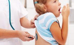 Bệnh viêm đường hô hấp dưới có nguy hiểm không?