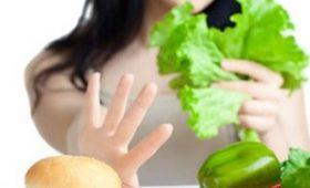 Bị bệnh dạ dày chế độ ăn uống và tập luyện ra sao để nhanh khỏi?