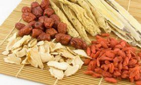 Các bài thuốc Đông y chữa bệnh dạ dày đơn giản mà hiệu quả