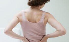 Cách phòng tránh bệnh xương khớp ở phụ nữ như thế nào?