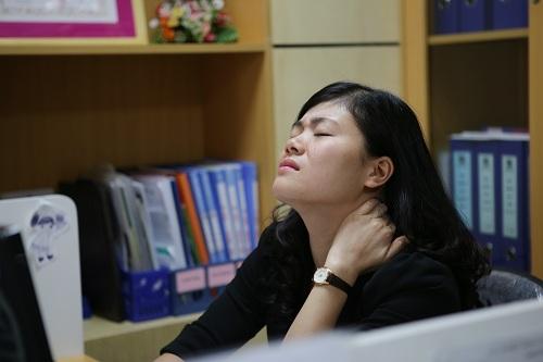 Phòng tránh bệnh xương khớp ở phụ nữ không khó