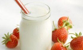 Giải đáp thắc mắc người bị bệnh dạ dày có nên ăn sữa chua không
