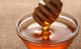 Hướng dẫn 3 cách chữa bệnh dạ dày bằng mật ong hiệu quả