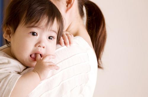 Có nên dùng thuốc phòng bệnh hô hấp cho bé không?