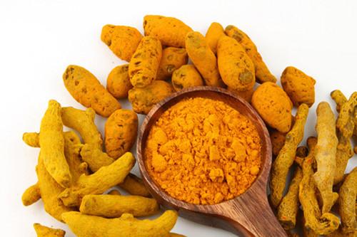 Khám phá các cách chữa bệnh dạ dày bằng nghệ vàng