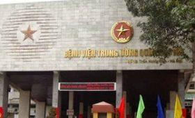 Mách bạn địa chỉ các bệnh viện xương khớp tốt nhất Hà Nội