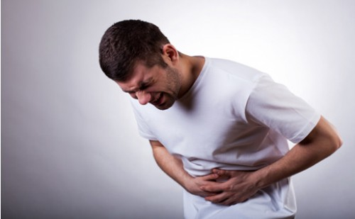 Bệnh dạ dày có chữa khỏi được không là vấn đề được nhiều người quan tâm