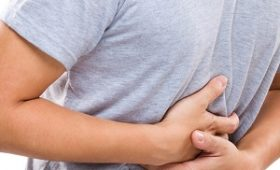 Người bị bệnh dạ dày có chữa khỏi được không?