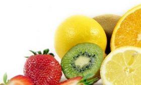 Người bị bệnh dạ dày nên ăn hoa quả gì là tốt nhất?