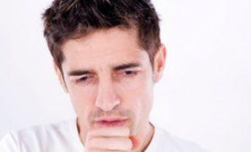 Tìm hiểu 5 bệnh về hô hấp thường gặp nhất hiện nay