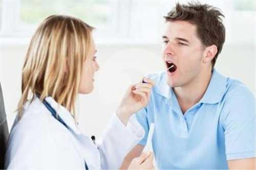 Tâm phế mạn cũng là 1 trong 5 bệnh về hô hấp thường gặp