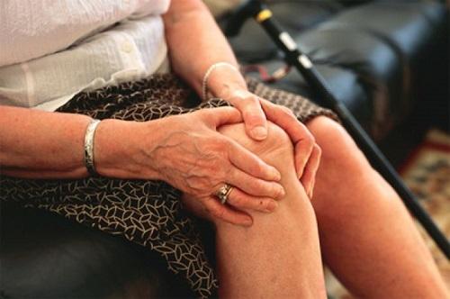 Bệnh cơ xương khớp gây ra rất nhiều ảnh hưởng lớn tới sức khỏe