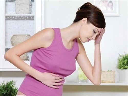 Bệnh dạ dày có thể biến chứng thành nhiều bệnh lý nguy hiểm