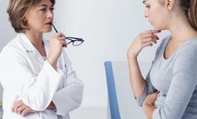 Tìm hiểu bệnh dạ dày có nguy hiểm không?