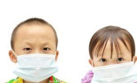 Tìm hiểu bệnh viêm đường hô hấp là gì và nguyên nhân gây bệnh