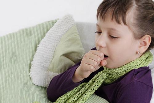 Bệnh viêm đường hô hấp do đâu?