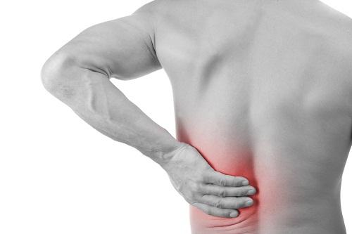 Tìm hiểu bệnh viêm xương khớp là gì