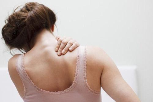 Tìm hiểu bệnh viêm xương khớp là gì rất quan trọng
