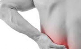 Tìm hiểu bệnh viêm xương khớp là gì, triệu chứng ra sao