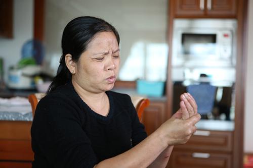 Tìm hiểu bệnh xương khớp phong thấp là gì