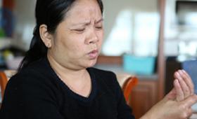 Tìm hiểu bệnh xương khớp phong thấp là gì và biến chứng của bệnh