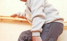 Tìm hiểu các nguyên nhân mắc bệnh xương khớp phổ biến