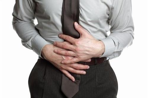 Bệnh dạ dày khám ở đâu uy tín nhất?