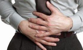 Tư vấn bệnh dạ dày khám ở đâu uy tín và hiệu quả nhất