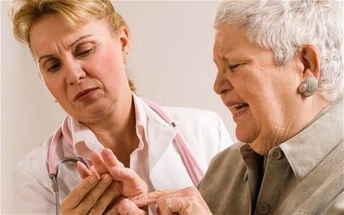 Tìm hiểu bệnh xương khớp chữa ở đâu hiệu quả nhất