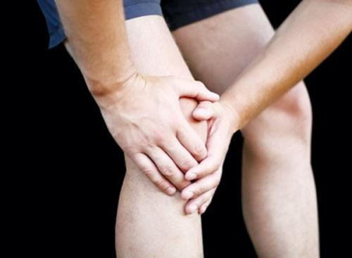 Có nhiều địa chỉ bệnh viện chữa bệnh xương khớp hiệu quả