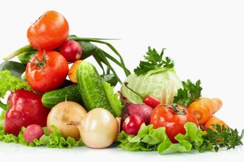 Cần chú ý chế độ ăn uống, nghỉ ngơi để phòng tránh bệnh dạ dày