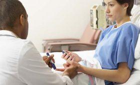 Bệnh đau dạ dày và biến chứng nguy hiểm không phải ai cũng biết