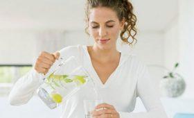 Mách 10 cách chữa viêm hang vị dạ dày hiệu quả nhất