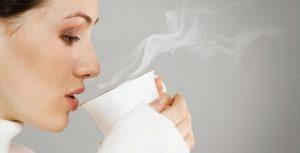 cách chữa viêm hang vị dạ dày hiệu quả nhất 2