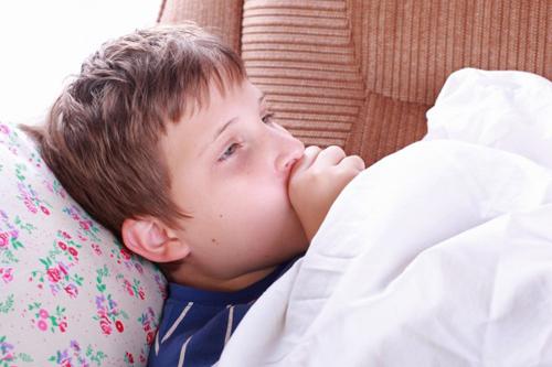 Cách phòng tránh các bệnh hô hấp thường gặp như thế nào?