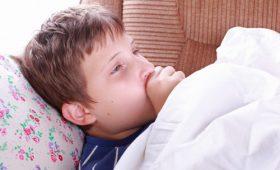 Cách phòng tránh các bệnh hô hấp thường gặp đơn giản nhất