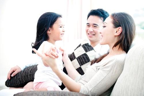 Giữ ấm cơ thể để phòng tránh các bệnh hô hấp thường gặp