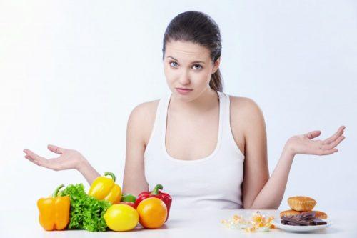 Bệnh dạ dày cần kiêng những gì để nhanh khỏi?