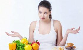 Chuyên gia tư vấn bệnh dạ dày cần kiêng những gì để nhanh khỏi