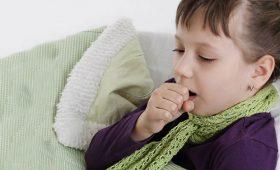 Điểm danh các bệnh hô hấp thường gặp ở trẻ em mẹ nên biết