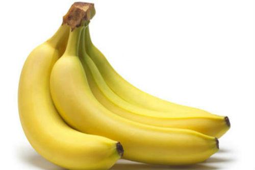 Người bị bệnh dạ dày có nên ăn chuối tiêu hay không?