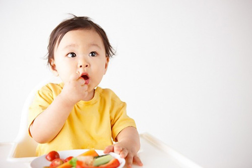 Tìm hiểu chi tiết về bệnh nhiễm khuẩn hô hấp ở trẻ em