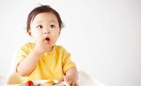 Tất tần tật từ A – Z về bệnh nhiễm khuẩn hô hấp ở trẻ em