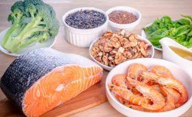 Tìm hiểu nguyên nhân chảy máu dạ dày và cần ăn gì?